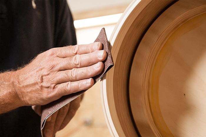 the-art-of-drum-making-handmade-drums-rbh-drums