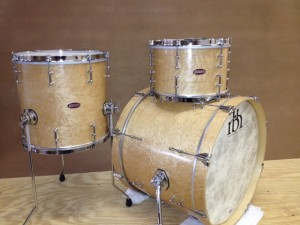 Monarch Birdseye maple, 20,12,14