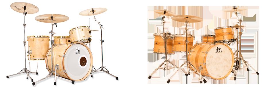 monarch-drums-7