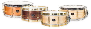 prestige-snare-drums2