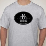 rbh-t-shirt
