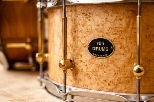 rbh-handmade-custom-vintage-drums