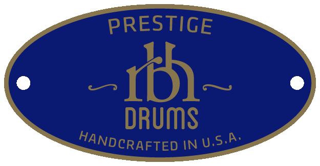 RBH-Drums-Prestige