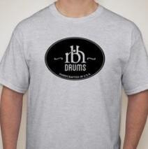 RBH T-Shirt